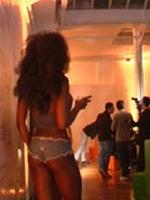 afrykanskie_prostytutki