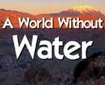 world-without-water