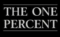 jeden_procent