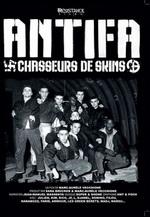 Antifa - łowcy (nazi)skinów