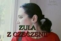 Zula z Czeczenii