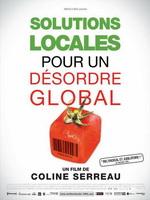 Lokalne rozwiązania dla globalnego nieporządku