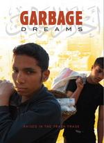 Marzenia kairskich śmieciarzy