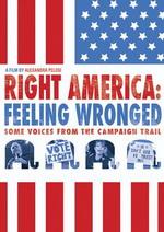 Zła dobra Ameryka: głosy z kampanii wyborczej