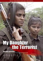 Moja córka terrorystka
