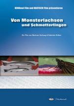 Transgeniczne łososie i bezbronne motyle