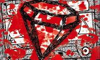 Krwawe diamenty
