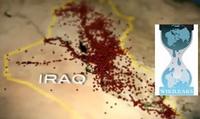 Tajne akta wojny w Iraku