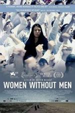 Kobiety bez mężczyzn