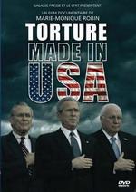 Tortury po amerykańsku