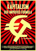 Kapitalizm po rumuńsku