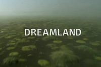 Kraina z marzeń