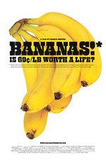 Banany!