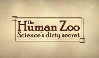 Ludzkie zoo