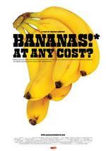 Bananowa sprawiedliwość