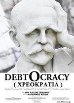 Debtocracy / Długokracja