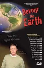 Pożeranie Ziemi