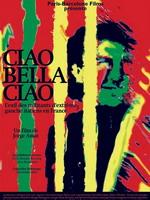 Ciao Bella Ciao - włoscy bojownicy skrajnej lewicy we Francji