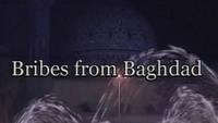 Łapówki z Bagdadu