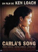 Pieśń Carli
