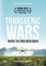 Wojny transgeniczne