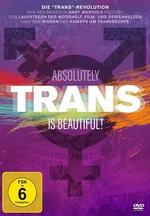 Transseksualizm. Złamane tabu